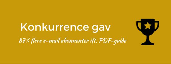 1-hvad-giver-flest-sign-ups-pdf-guide-eller-konkurrence