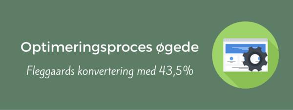 11-optimeringsproces-oegede-fleggaards-konvertering-med-435