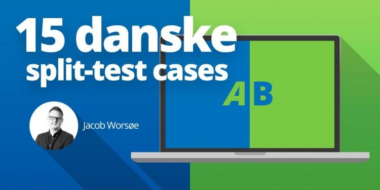 15-danske-split-test-cases-topbanner
