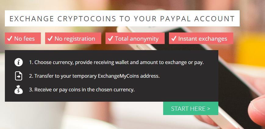 exchangemycoins-start-here-cta